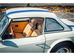 1974 Triumph TR6 (CC-1274509) for sale in O'Fallon, Illinois