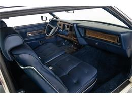 1972 Lincoln Continental Mark IV (CC-1274520) for sale in St. Charles, Missouri