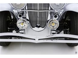 2007 Duesenberg Model J (CC-1274531) for sale in Saint Louis, Missouri