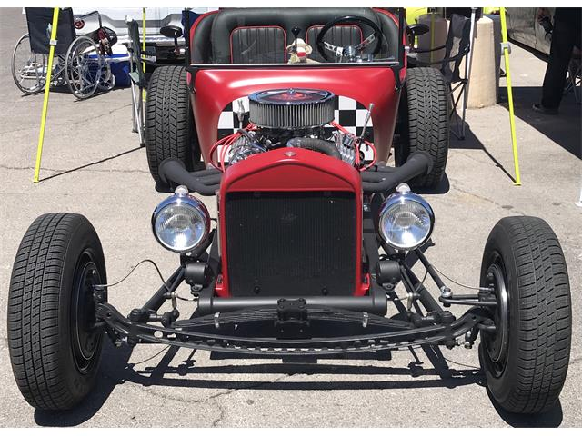 1923 Ford T Bucket (CC-1270455) for sale in Menifee, California
