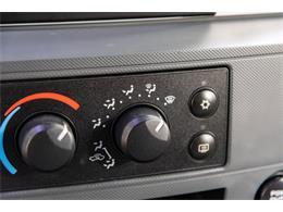 2007 Dodge Ram 2500 (CC-1274581) for sale in Salem, Ohio