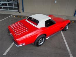 1968 Chevrolet Corvette (CC-1274586) for sale in Englewood, Colorado