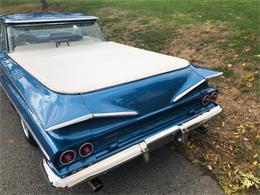 1960 Chevrolet El Camino (CC-1274649) for sale in Milford City, Connecticut