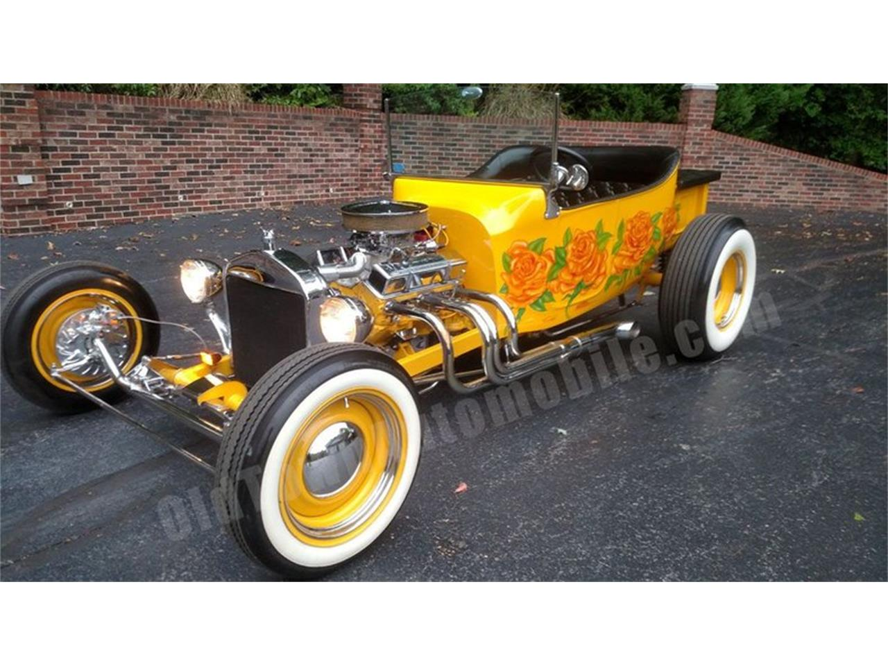 1923 Ford Model T (CC-1274670) for sale in Huntingtown, Maryland