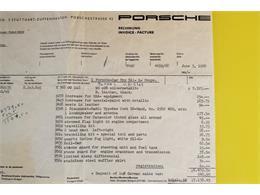 1968 Porsche 911 (CC-1274673) for sale in Costa Mesa, California