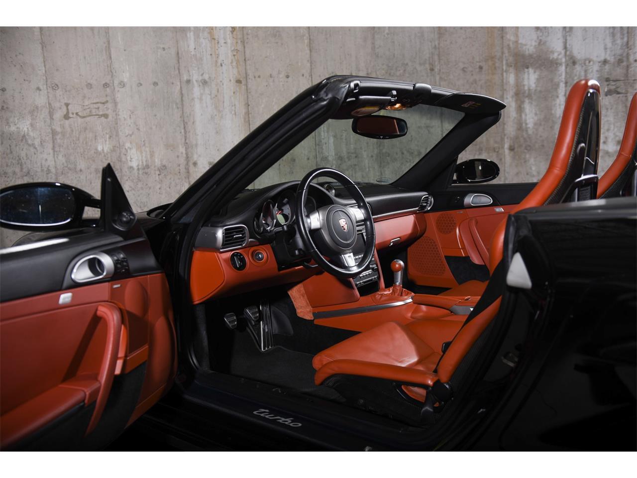 2009 Porsche 911 (CC-1274680) for sale in Valley Stream, New York