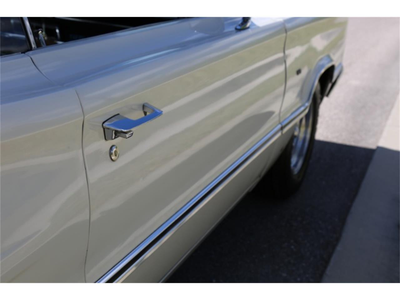 1967 Dodge Coronet (CC-1274683) for sale in Fort Myers, Florida
