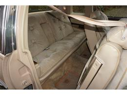 1978 Cadillac Coupe DeVille (CC-1274688) for sale in Monroe, New Jersey