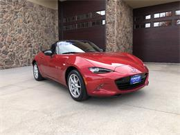 2016 Mazda Miata (CC-1274691) for sale in Greeley, Colorado