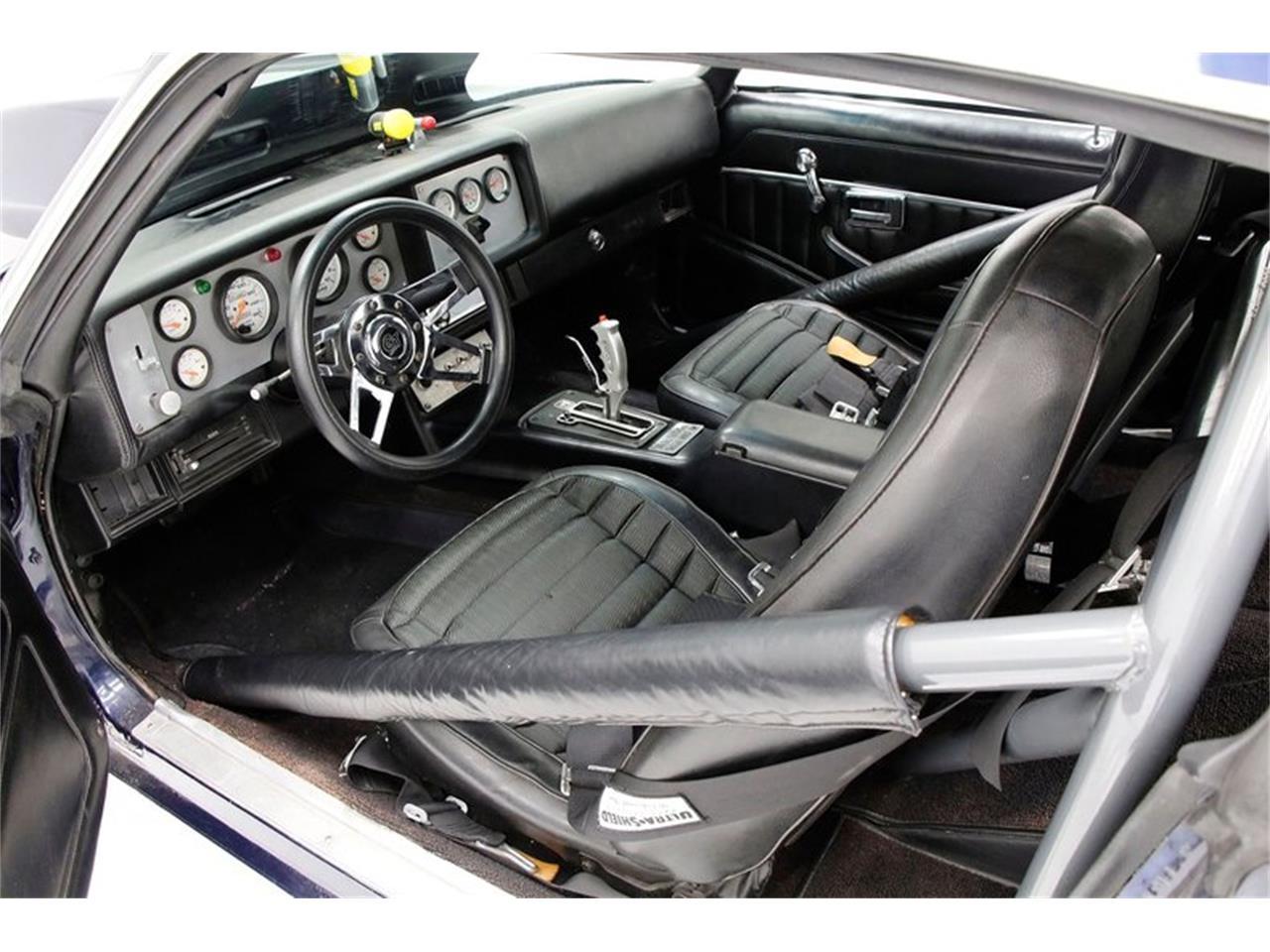 1980 Chevrolet Camaro (CC-1274738) for sale in Morgantown, Pennsylvania