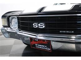 1972 Chevrolet Chevelle (CC-1274747) for sale in Mesa, Arizona