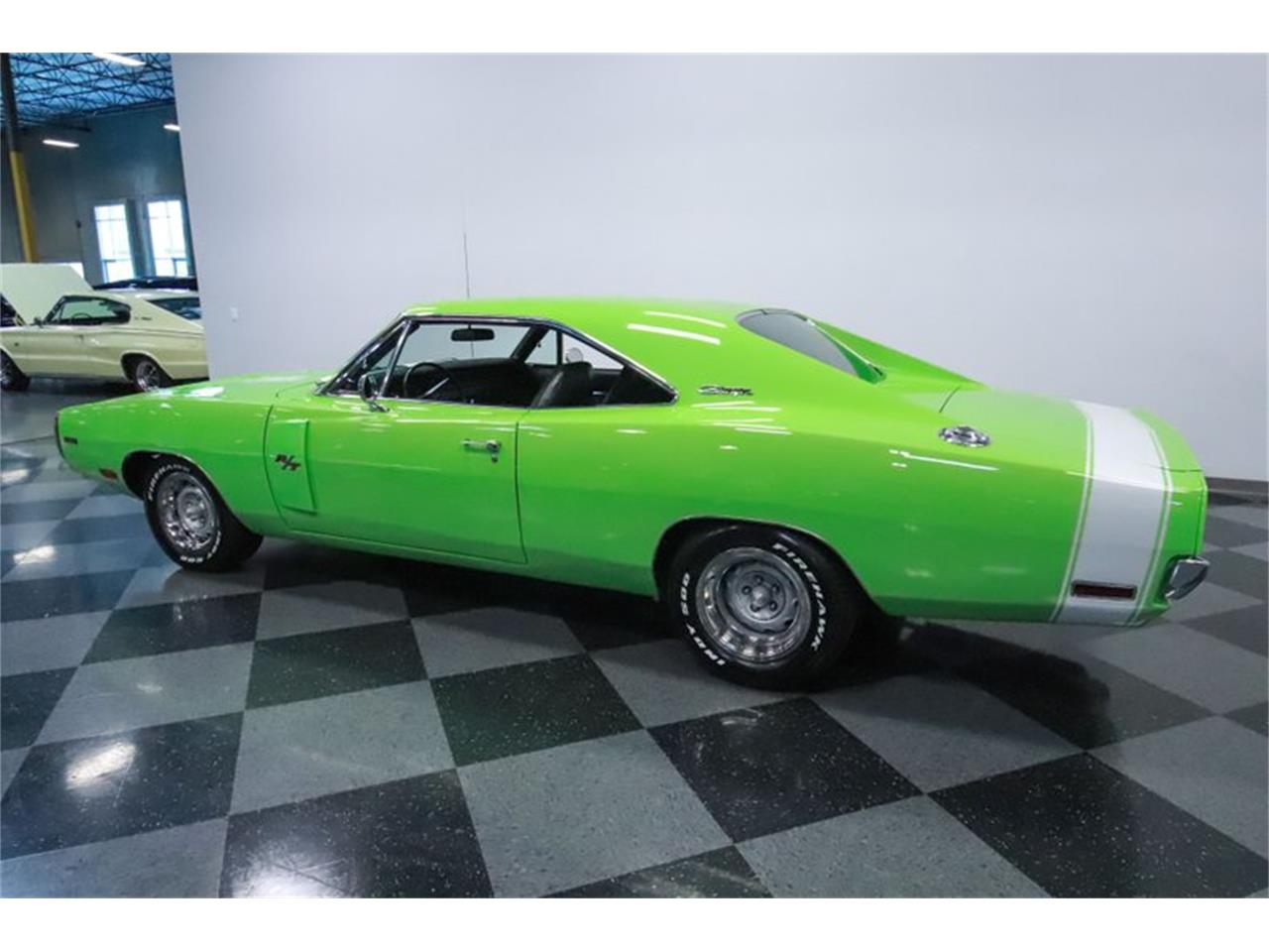 1970 Dodge Charger (CC-1274749) for sale in Mesa, Arizona