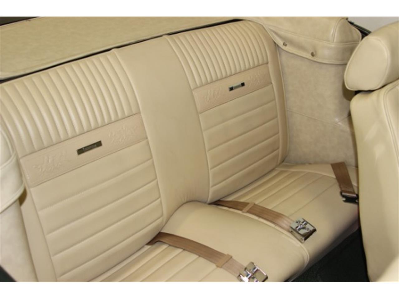 1966 Ford Mustang (CC-1274789) for sale in San Ramon, California