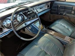 1963 Buick Riviera (CC-1274795) for sale in St. Charles, Illinois