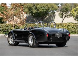 1965 Superformance MKIII (CC-1274798) for sale in Irvine, California