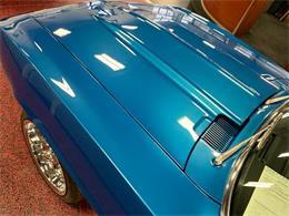 1969 Chevrolet Camaro SS (CC-1274804) for sale in Bismarck, North Dakota