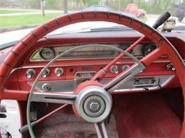 1962 Ford Galaxie 500 (CC-1274827) for sale in Cadillac, Michigan