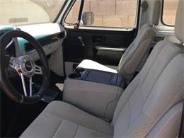 1979 Chevrolet Blazer (CC-1274831) for sale in Cadillac, Michigan
