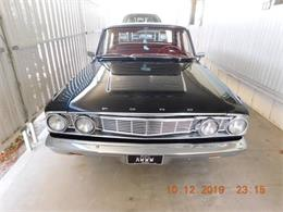 1964 Ford Fairlane 500 (CC-1274842) for sale in Cadillac, Michigan