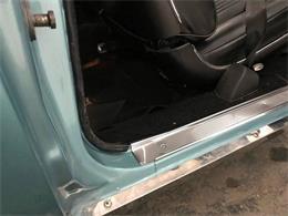 1967 Pontiac GTO (CC-1274862) for sale in Orville, Ohio