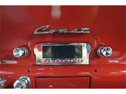 1962 Mercury Comet (CC-1270489) for sale in Concord, North Carolina