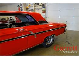 1964 Ford Fairlane (CC-1274906) for sale in Lewisville, TEXAS (TX)