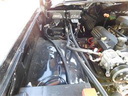 1977 Chevrolet Scottsdale (CC-1274907) for sale in Scottsdale, Arizona