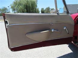 1963 Studebaker Avanti (CC-1274994) for sale in Lake Mathews, California