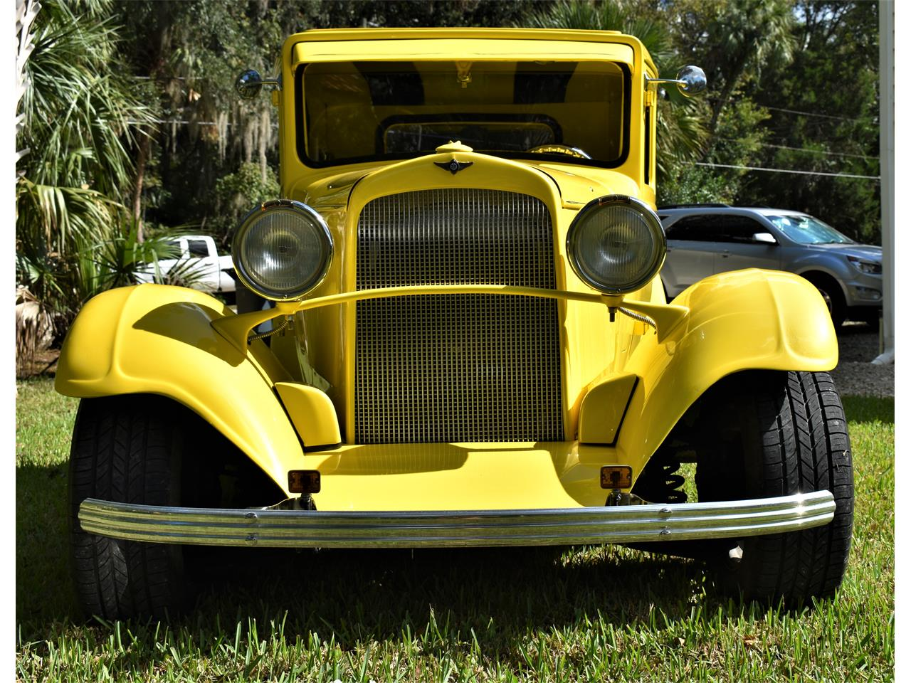 1929 Dodge Coupe (CC-1274996) for sale in Homosassa, Florida