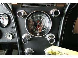 1966 Chevrolet Corvette (CC-1275002) for sale in Allentown, Pennsylvania