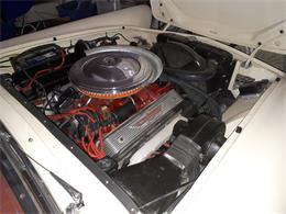 1957 Ford Thunderbird (CC-1275007) for sale in Halifax, Nova Scotia