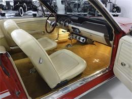 1968 Ford Mustang (CC-1275008) for sale in Saint Louis, Missouri