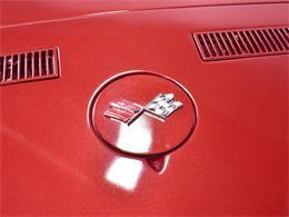 1970 Chevrolet Corvette (CC-1275018) for sale in Macedonia, Ohio