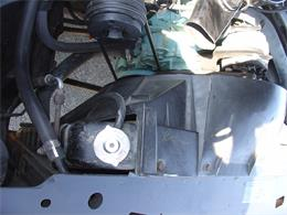 1972 Pontiac GTO (CC-1275019) for sale in scipio, Indiana