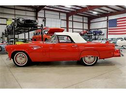 1955 Ford Thunderbird (CC-1275039) for sale in Kentwood, Michigan