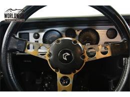1976 Pontiac Firebird Trans Am (CC-1275047) for sale in Denver , Colorado