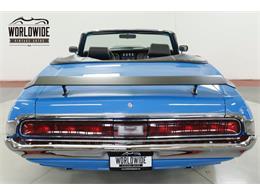 1970 Mercury Cougar (CC-1275052) for sale in Denver , Colorado