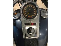 2003 Harley-Davidson Softail (CC-1270510) for sale in Cadillac, Michigan