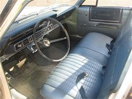 1965 Ford Galaxie (CC-1275146) for sale in Ham Lake, Minnesota