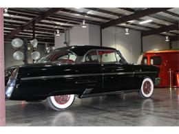 1953 Mercury Monterey (CC-1275158) for sale in Houston, Texas