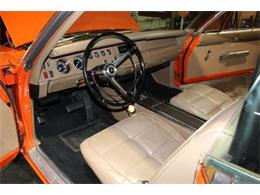 1969 Dodge Charger (CC-1275163) for sale in Houston, Texas