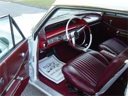 1964 Chevrolet Impala SS (CC-1275179) for sale in Hendersonville, Tennessee
