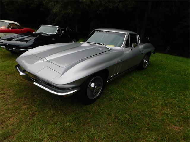1965 Chevrolet Corvette (CC-1275228) for sale in Suwanee, Georgia