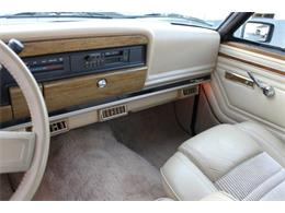 1990 Jeep Grand Wagoneer (CC-1275236) for sale in Scottsdale, Arizona