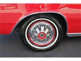 1966 Ford Galaxie 500 (CC-1275246) for sale in Scottsdale, Arizona