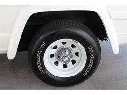 1977 Jeep Cherokee (CC-1275257) for sale in Scottsdale, Arizona