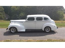 1940 Packard Street Rod (CC-1275260) for sale in Suwanee, Georgia
