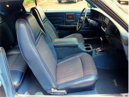 1970 Mercury Cougar (CC-1275281) for sale in Punta Gorda, Florida
