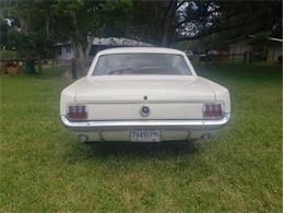 1966 Ford Mustang (CC-1275297) for sale in Punta Gorda, Florida