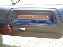 1972 Dodge Challenger (CC-1275314) for sale in Punta Gorda, Florida